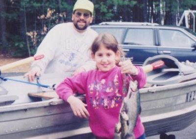 KMS FISHING IN SWANZEY,NH 001
